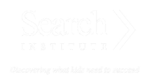 Search Institute Logo